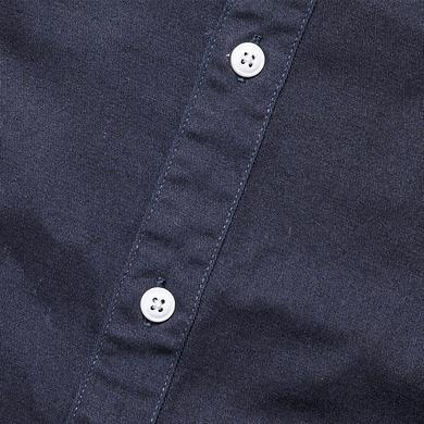 【5折特惠】潮牌原创中国风醒狮元素男女同款开襟衬衫