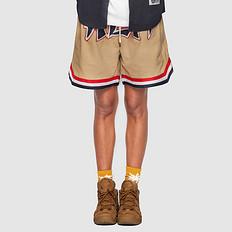 HEA潮牌原创中国风大标设计男女同款休闲短裤