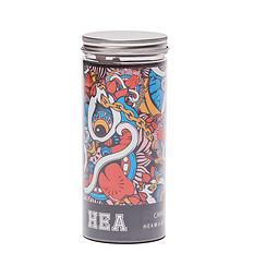 HEA原创设计满版醒狮益智木质拼图玩具